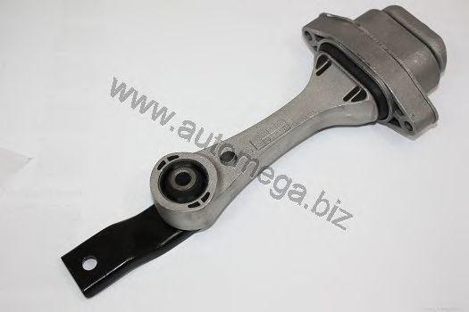 Опора двигателя AUTOMEGA 1019908511J0AA