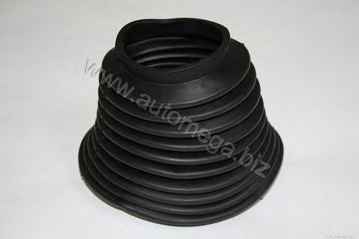 Пыльник амортизатора AUTOMEGA 104120175431D