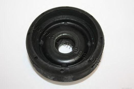 Опора амортизатора AUTOMEGA 1041203238A0D