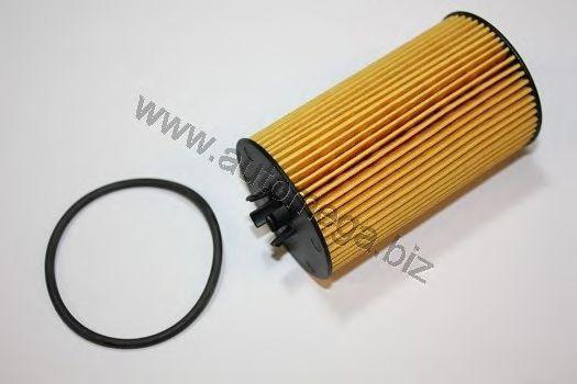 Масляный фильтр AUTOMEGA 1056500359