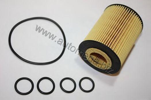 Масляный фильтр AUTOMEGA 1056500375