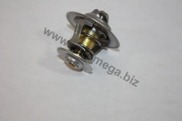 Термостат AUTOMEGA 30601760366
