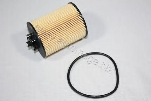 Масляный фильтр AUTOMEGA 1206500307