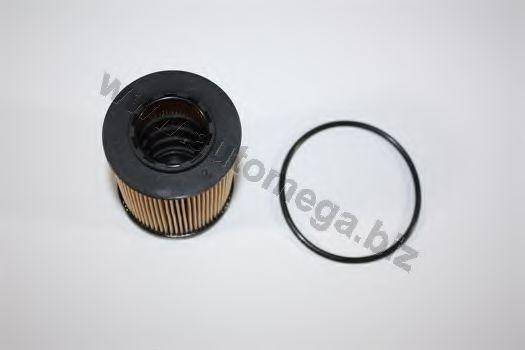 Масляный фильтр AUTOMEGA 1206500308