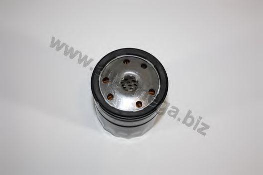 Масляный фильтр AUTOMEGA 1206500401