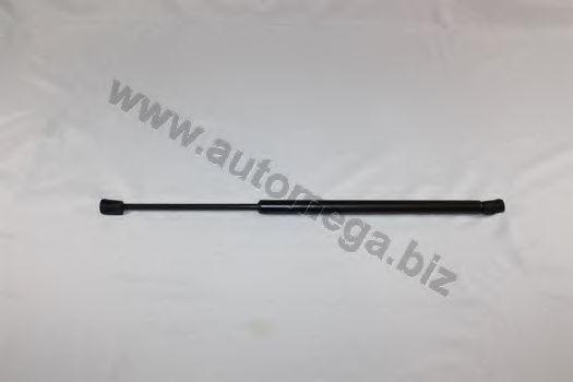 Амортизатор крышки багажника AUTOMEGA 3001320742