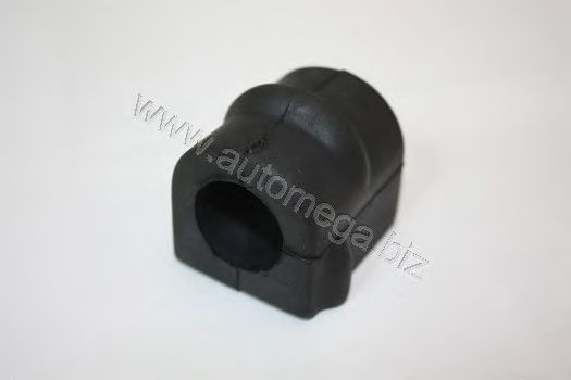 Втулка стабилизатора AUTOMEGA 3003500140
