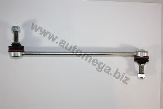 Стойка стабилизатора AUTOMEGA 3003500618