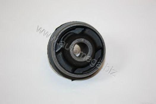 Сайлентблок рычага AUTOMEGA 3003520356