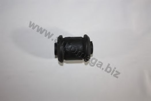 Сайлентблок рычага подвески AUTOMEGA 3003520357