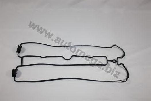 Прокладка клапанной крышки AUTOMEGA 3006070647