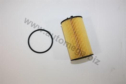 Масляный фильтр AUTOMEGA 3006500172