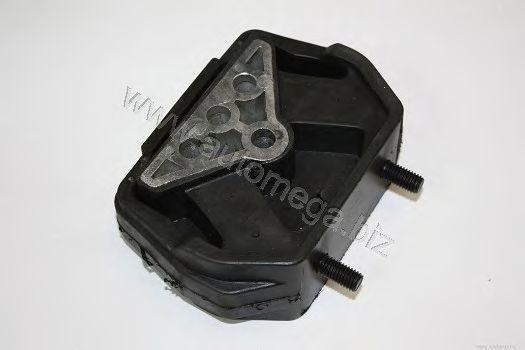 Опора двигателя AUTOMEGA 3006820504