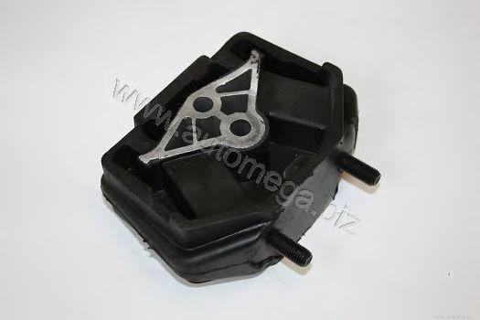 Опора двигателя AUTOMEGA 3006820601