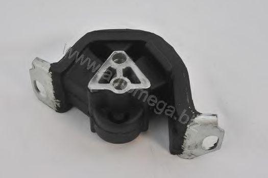 Опора двигателя AUTOMEGA 3006840134
