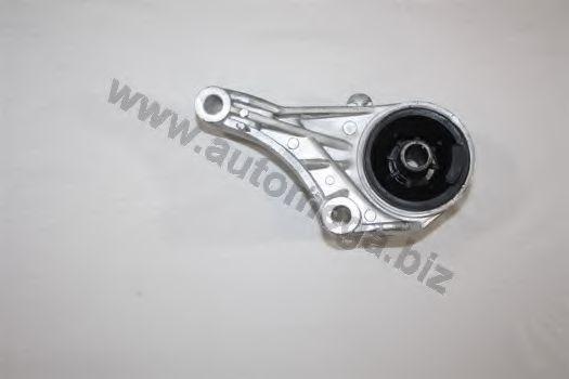 Опора двигателя AUTOMEGA 3006840238