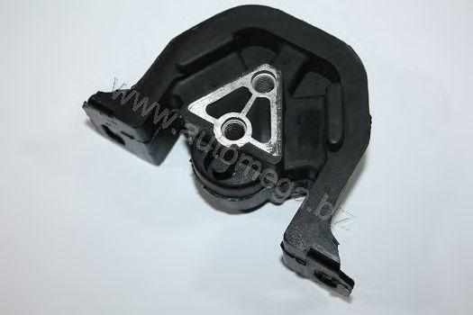 Опора двигателя AUTOMEGA 3006840289