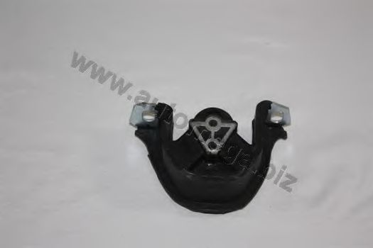 Опора двигателя AUTOMEGA 3006840641