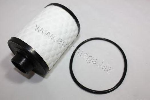 Фильтр топливный AUTOMEGA 3008130569