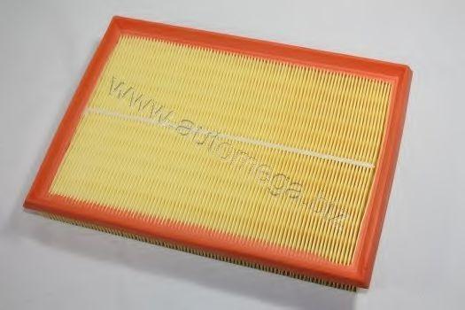 Фильтр воздушный AUTOMEGA 3008340157