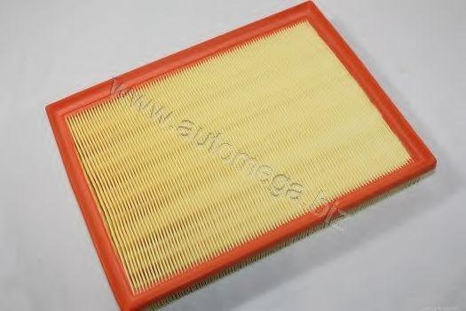 Фильтр воздушный AUTOMEGA 3008350630