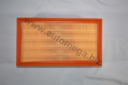 Фильтр воздушный AUTOMEGA 30100720246