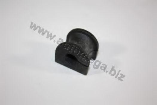 Втулка стабилизатора AUTOMEGA 30101020771