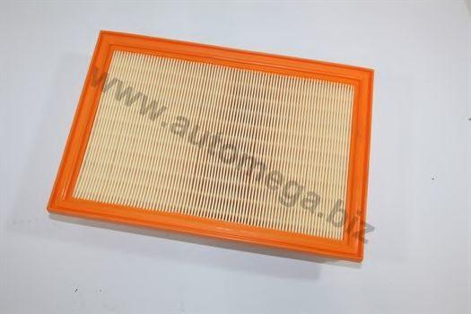 Фильтр воздушный AUTOMEGA 30101100661
