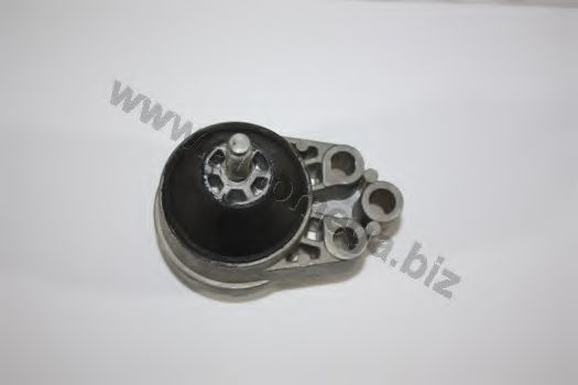 Опора двигателя AUTOMEGA 30101390257