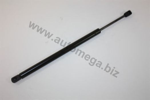 Амортизатор багажника AUTOMEGA 30101500277