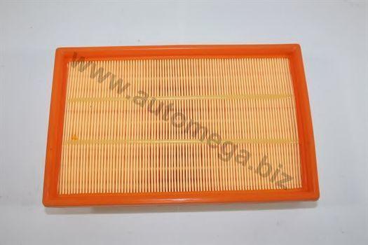 Фильтр воздушный AUTOMEGA 30102320095
