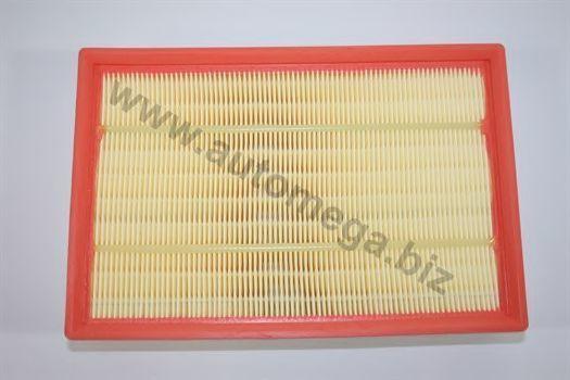 Фильтр воздушный AUTOMEGA 30102320496