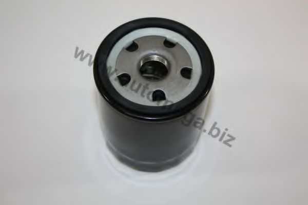 Фильтр масляный AUTOMEGA 30103390125