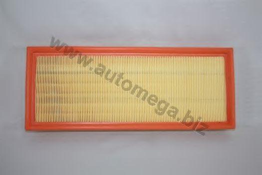 Фильтр воздушный AUTOMEGA 30105740618