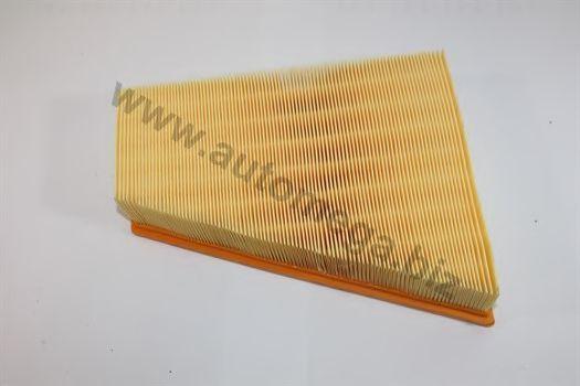 Фильтр воздушный DELLO 30106980684