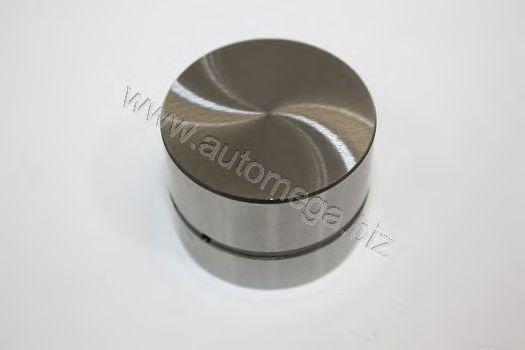 Гидрокомпенсатор клапана ГРМ DELLO 301090309058E