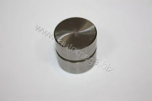 Гидрокомпенсатор клапана ГРМ AUTOMEGA 301090309058F