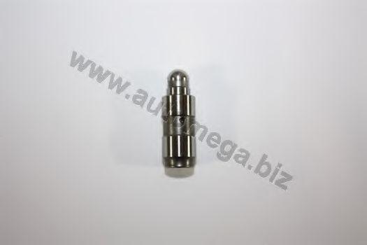Гидрокомпенсатор клапана ГРМ AUTOMEGA 301090423022D