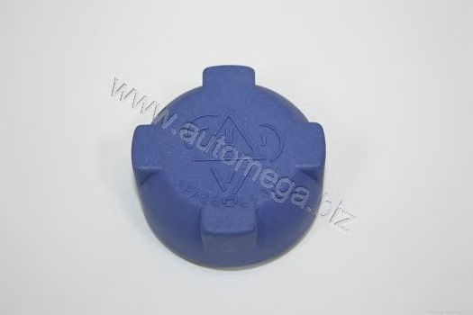 Крышка расширительного бачка AUTOMEGA 301210321443