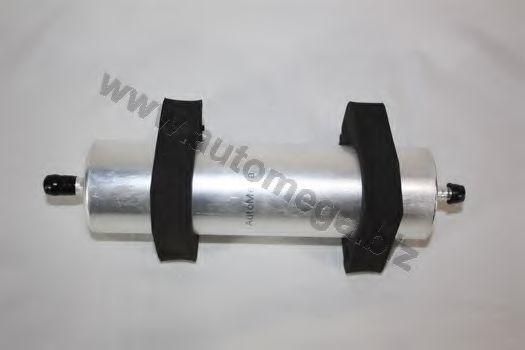 Фильтр топливный AUTOMEGA 3012704008K0A
