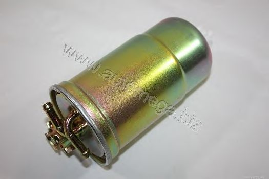 Фильтр топливный AUTOMEGA 3012704011J0A
