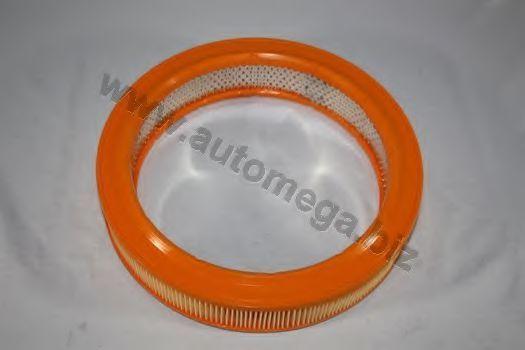 Фильтр воздушный AUTOMEGA 301290620032