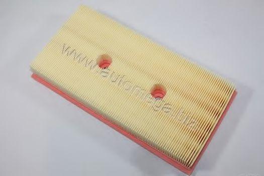 Фильтр воздушный DELLO 30129062003CB