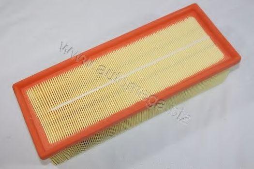 Фильтр воздушный DELLO 3012906201K0D