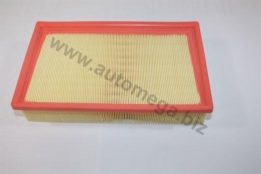 Фильтр воздушный AUTOMEGA 3012906204A0