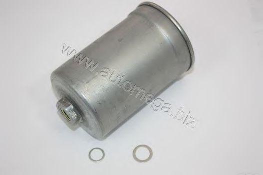 Фильтр топливный AUTOMEGA 301330511811D