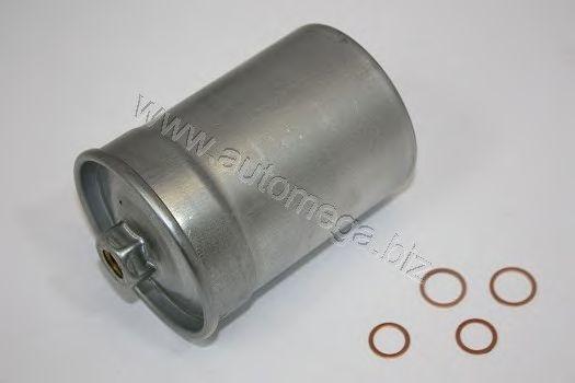 Фильтр топливный DELLO 3013305118A0