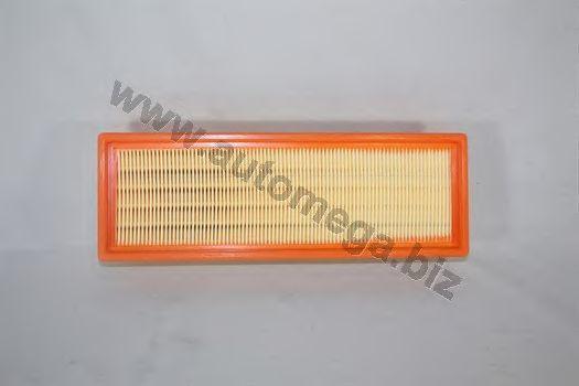 Фильтр воздушный AUTOMEGA 301444086