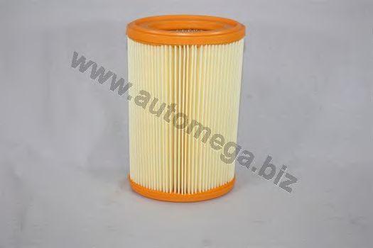 Фильтр воздушный DELLO 3014440A5