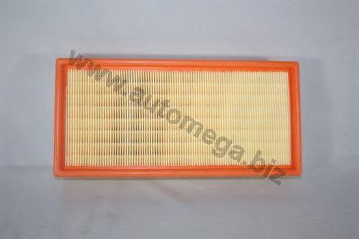 Фильтр воздушный AUTOMEGA 3014440R7